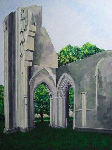 Glastonbury_Abbey.JPG